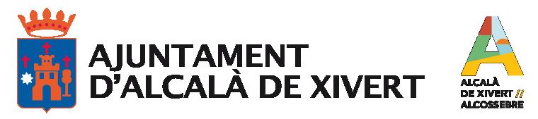 Alcala Alcossebre Logo